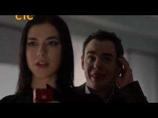Ты назови 123 сезон турецкий сериал на русском языке