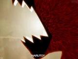 Naruto &amp Sakura Hentai anime18.ru