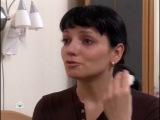 Прокурорская проверка (эфир от 2012.04.25) Пропавшая, sledstvie.eu